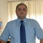 Şahistul albaiulian Marius Ceteraş îşi lansează a doua carte de şah