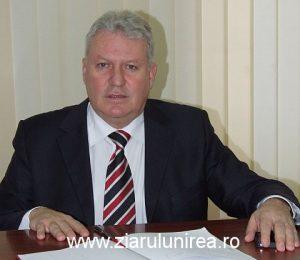 """Gheorghe Rotar: """"Blăjenii și-au recăpătat demnitatea votului"""""""