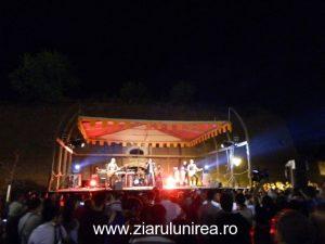 Zilele Cetatii Alba Iulia42