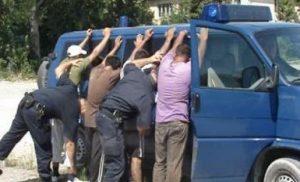 politie_jandarmi
