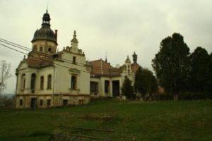 Castelul-Kemeny-din-Sancrai