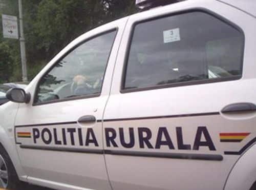Dosar penal pentru un tânăr din Valea Lungă pentru furt din gospodăria unei vecine de 97 de ani