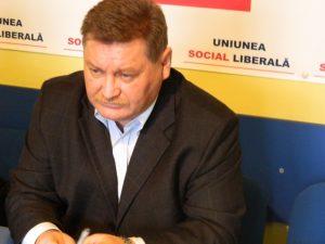 Dan Simedru despre o campanie electorala murdara in Alba (1)