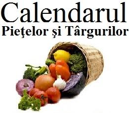 Calendarul_Pietelor_si_Targurilor_Alba