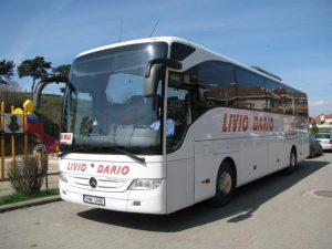 Livio Dario
