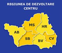 adr-centru-harta