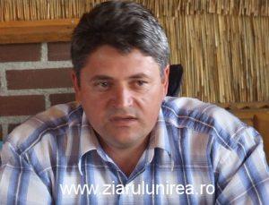 Gheorghe-Damian1