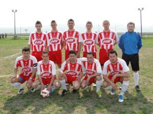 FC Cugir