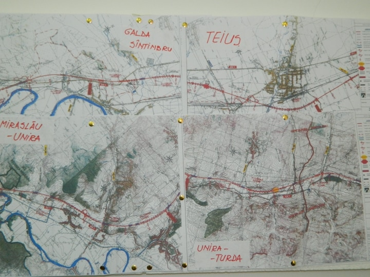Florin Roman si Ion Dumitrel despre Autostrada Sebes Turda4