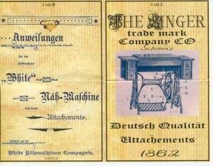 certificat_singer2_2013040912
