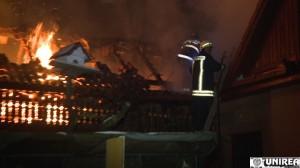 incendiu alba iulia001