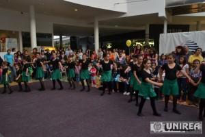 Bucuriile Copilariei la Alba Mall113