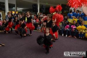 Bucuriile Copilariei la Alba Mall134