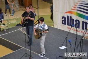 Bucuriile Copilariei la Alba Mall173