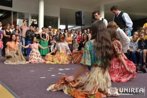 Bucuriile Copilariei la Alba Mall89
