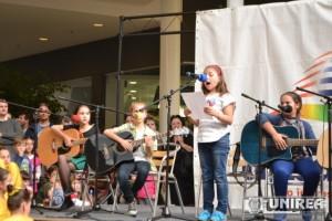 Carnavalul Copilariei la Alba Mall108