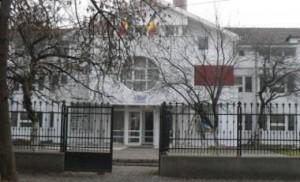 Casa de Asigurari de Sanatate Alba