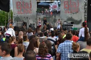 Concer Lala Band Blaj aLive 029