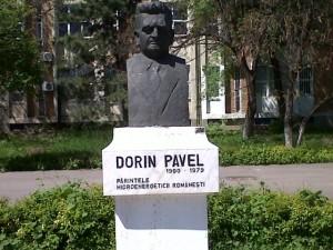 Dorin-Pavel