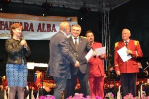 Festivalul Muzicii de Fanfara 2013 la Alba Iulia82