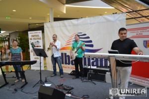 Gala Laureatilor Festivalul Alba Star 2013 05