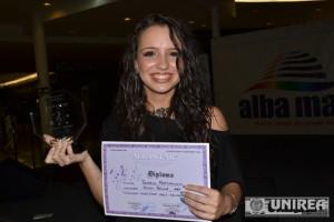 Gala Laureatilor Festivalul Alba Star 2013 107