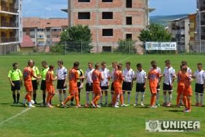 Juniori Unirea Alba Iulia  003
