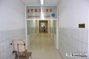 Spital - sectia de urgente02