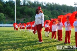 Ultima zi a Festivalului de Film Etnografic de la Zlatna2