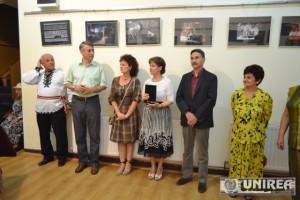Un deceniu de fotografie etnografica02