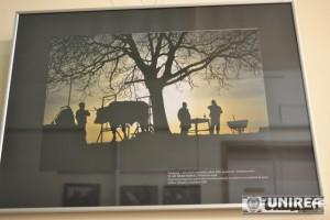 Un deceniu de fotografie etnografica34