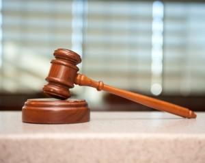 decizie judecator