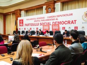 forumul-national-pes-activists-romania-2013-parlament-2