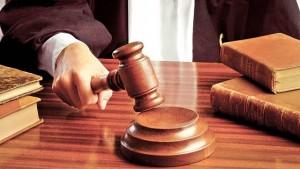 A 5-a corecţie financiară aplicată Primăriei Alba Iulia, anulată de Curtea de Apel