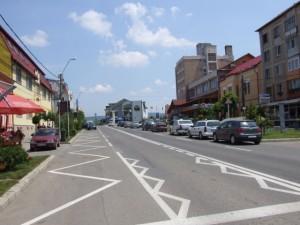 strada blaj2