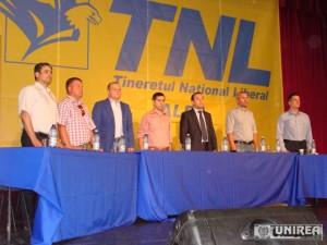 Alegeri TNL Alba 2013 (1)