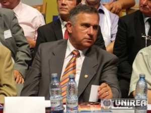 Congres PRM Alba IUlia iulie 2013 (11)