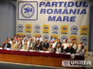 Congres PRM Alba IUlia iulie 2013 (6)