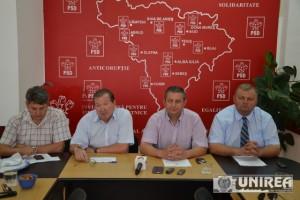Comuna Ciugud a câştigat în instanţă corecţia financiară de 40.000 lei aplicată unui proiect din fonduri europene