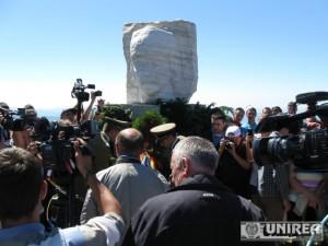 Targul de Fete de pe Muntele Gaina10