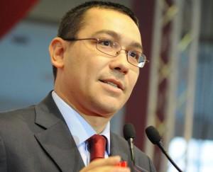 Victor-Ponta1