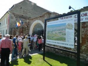 Zilele Cetatii Alba Iulia159