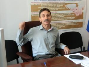 """Schimbare spectaculoasă la PDL Alba – Ion Dumitrel: """"Era timpul! Este o decizie foarte bună!"""""""