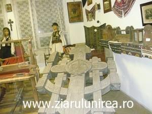 Iniţiativă cetăţenească la Cugir:Peste 2300 de localnici au semnat pentru înfiinţarea unui muzeu al oraşului