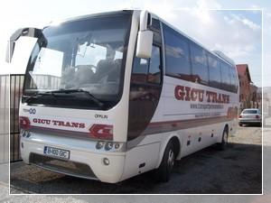 parcauto_autocar