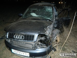 Accident Alba Iulia Sebes (18)