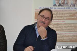 Alexandru Peres01
