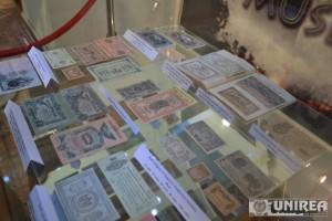 Bancnote din perioada Revolutiei Ruse02