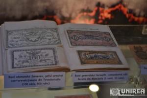 Bancnote din perioada Revolutiei Ruse09