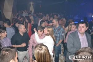 Club Stage Alba Iulia54